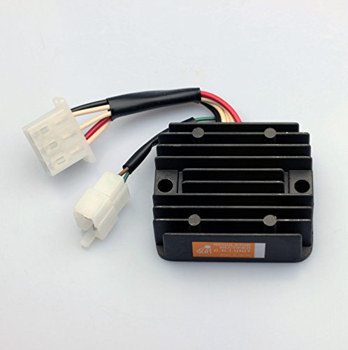 Spannungsregler Regler passend für YAM XS 650 750 850 1100 1T4-81960-A0