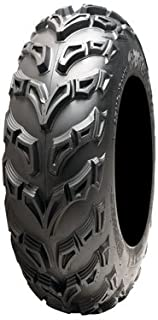 STI Out & Back AT Tire 25x8-12 for Polaris MAGNUM 425 4X4 1995-1998