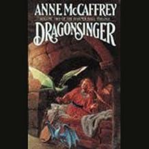 Dragonsinger: Harper Hall Trilogy, Volume 2