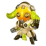 ACTIVISION Overwatch Cute but Deadly Medium Vinyl Figure Orisa 10 cm Blizzard Mini Figures...