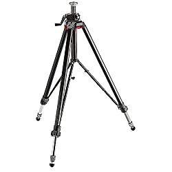 best tripod for food photography