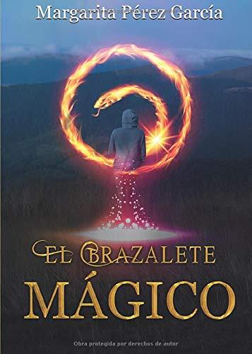 El Brazalete Mágico: Volume 1