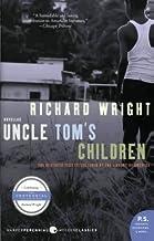 Uncle Tom's Children (P.S.)