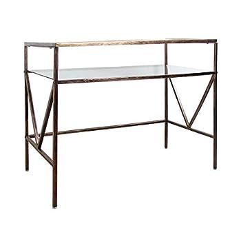 Best antique vanity desk Reviews