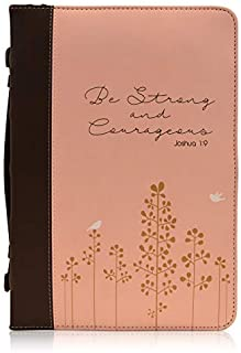 name engraved bible covers