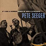 Songtexte von Pete Seeger - If I Had a Hammer: Songs of Hope & Struggle