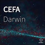 Cefa [Explicit]