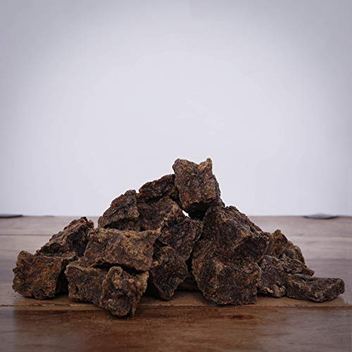Hitzegrad® Fleisch Happen Ente, 200 g