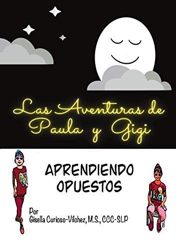 Libro De Inglés 7 Años marca