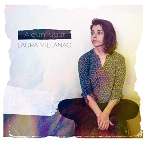 Laura Millanao