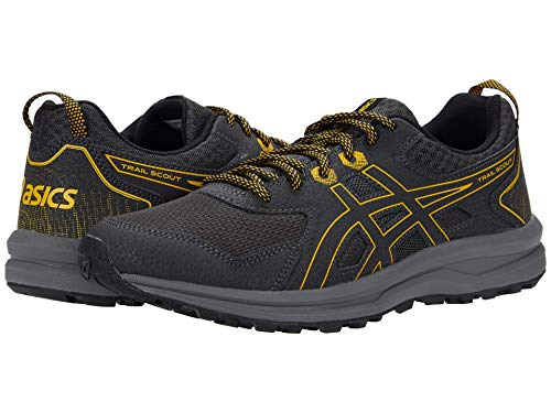 ASICS Trail Scout Chaussure - Trail Running Homme,...