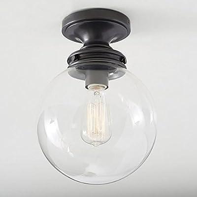 BAYCHEER ceiling light
