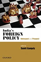 Best a foreign policy of india book author Reviews