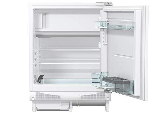 Gorenje RBIU 6091 AW Unterbau Kühlschrank Kühlgerät