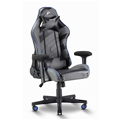 Atelerix Ventris Gaming Chair - PU...