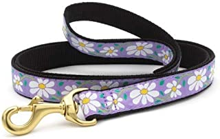 Up Country Daisy Leash