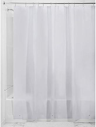 Amazon Ca Purple Bathroom Accessories Bath Home Kitchen