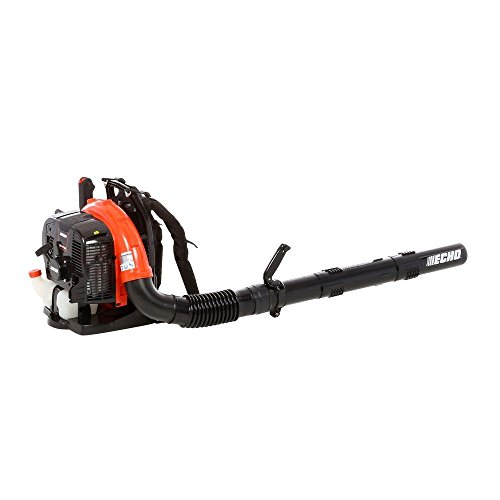 PB-770T - Echo Backpack Blower -...
