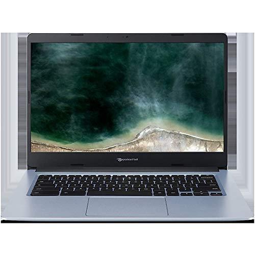 Chromebook CB314-002 Tactile 14
