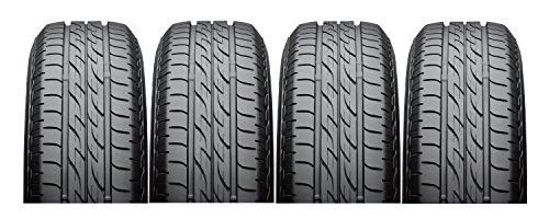 BRIDGESTONE Fuel-Efficient Tire NEXTRY 155/65R13 073S, model: PSR07295