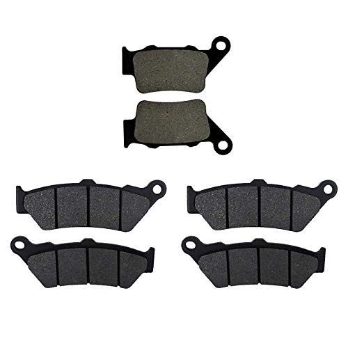 XXF-SCP, For BMW F700GS F800GS Aventura for Ducati GT1000 Touring Sport Classic...