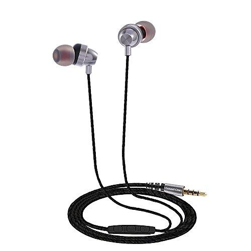 Sound One E10