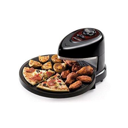 Product Image 2: 120 V Presto Pizzazz Plus Rotating Countertop Oven