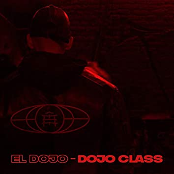 Dojo Class