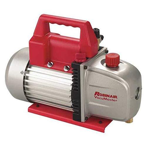 15500 vacuum pump - 2