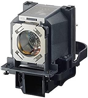 Sony LMP-C281 projection lamp