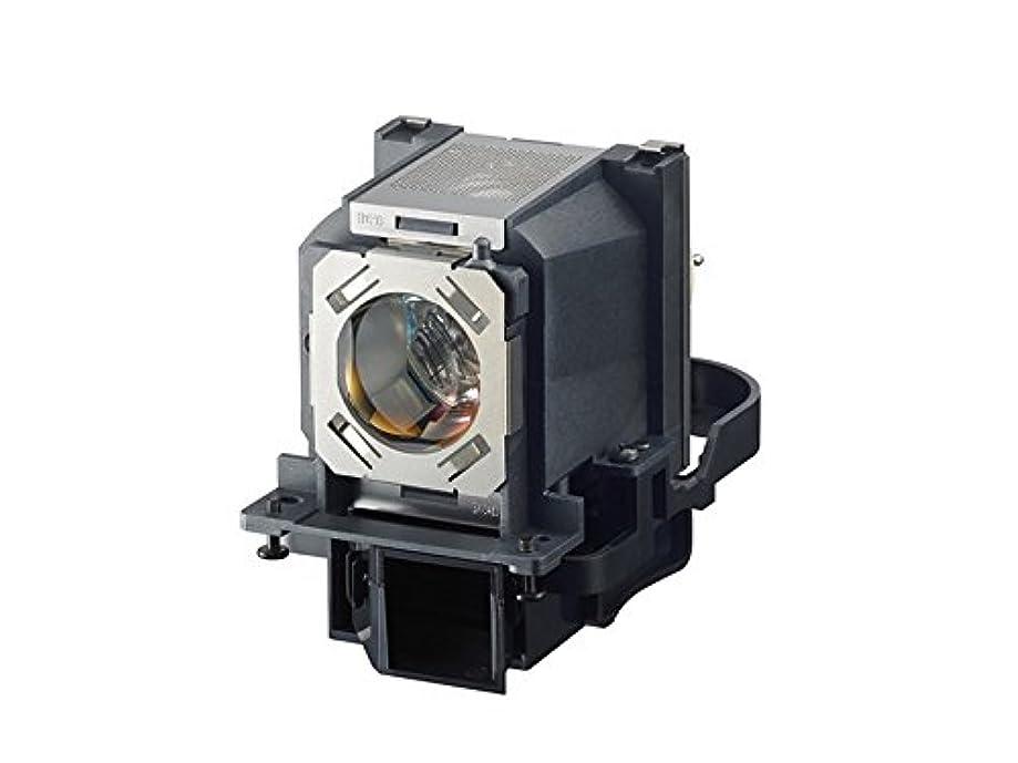 周辺反応する昇進SONY LMP-C281 プロジェクターランプ