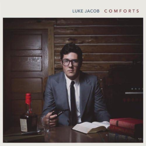 Luke Jacob