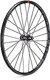 Fulcrum Red Zone 2020 - Juego de 5 ruedas para bicicleta de montaña (29', 11/12 velocidades), color negro