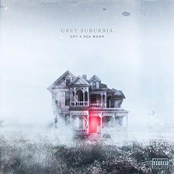 Grey Suburbia (feat. Bea Moon)