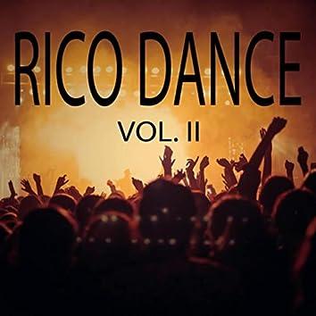 Rico Dance, Vol. II