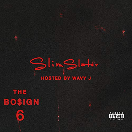 Bosign 6 [Explicit]