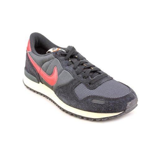 NIKE Sportswearmd Runner 2 - Zapatillas de Estar por casa, Color Azul, Blanco y Rosa