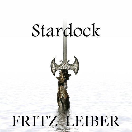 Stardock Titelbild