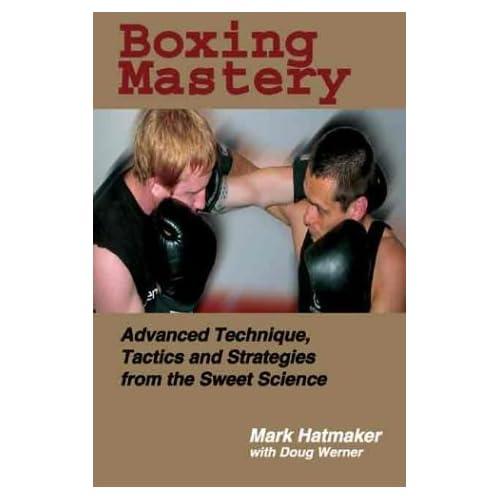 Boxing Training: Amazon co uk