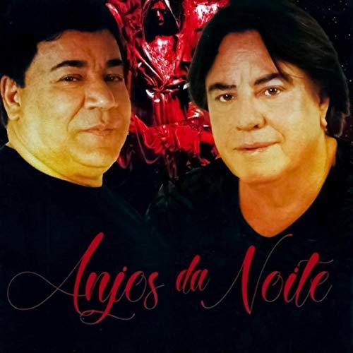 O Vento (feat. Joseane Lemos)