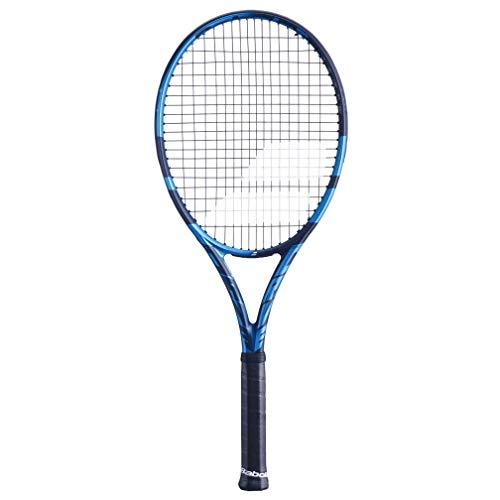 BABOLAT Pure Drive Tour UNSTRUNG 2018 Tennis Racquet