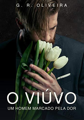 O viúvo: um homem marcado pela dor