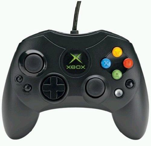 Xbox - Controller Small Original