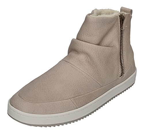 Hub Footwear Damenschuhe - Booties Ridge L30 - Bone, Größe:39 EU
