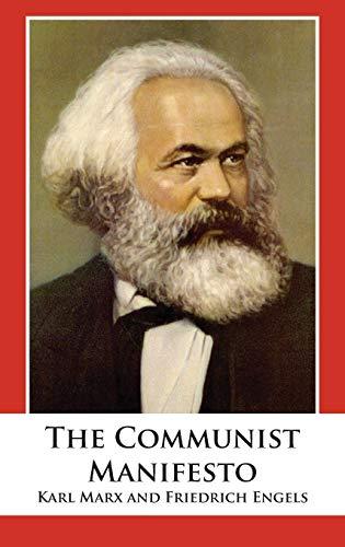 Download The Communist Manifesto 1680922106