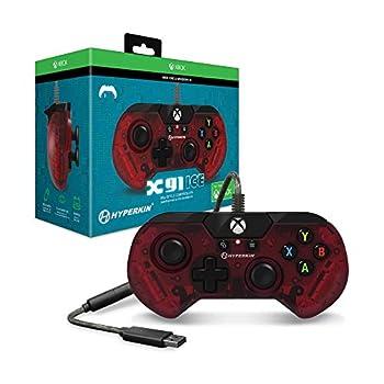 xbox one controller mini