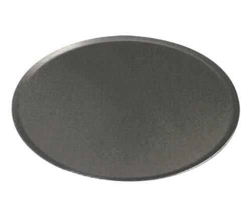 鉄 ピザパン 20cm