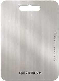 Art ASSE per Pasta in Tiglio 70x50 cm con Custodia in TNT CF70