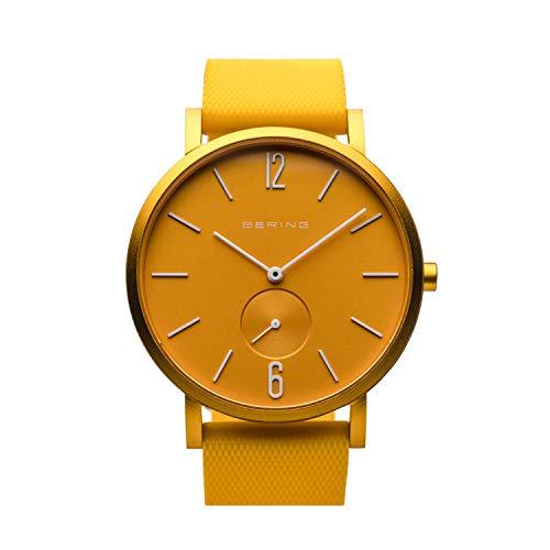 Bering Watch 16940-699