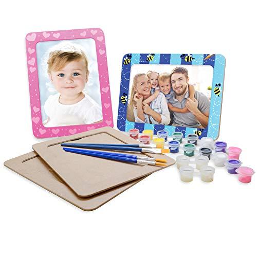 kids photo frame - 9